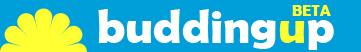 buddingup_logo