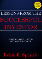 LessonsFromTheSuccessfulInvestor