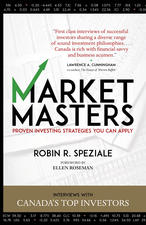 MarketMasters