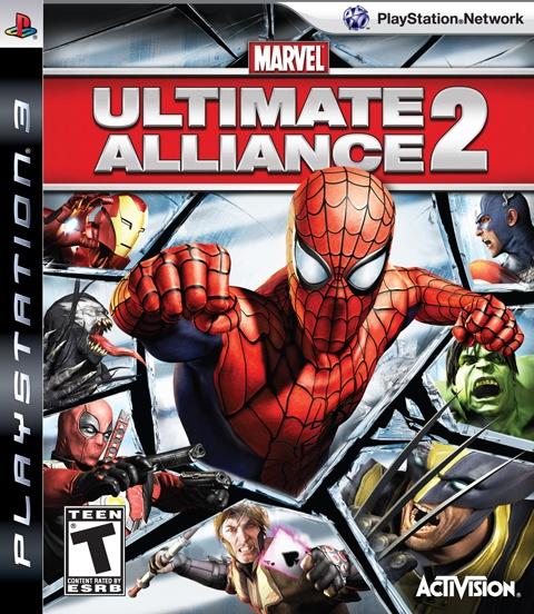 marvel-ultimate-alliance-2-game-case