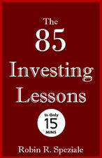 The85InvestingLessons