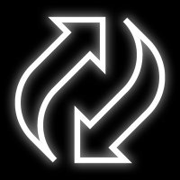 Unsynced_logo
