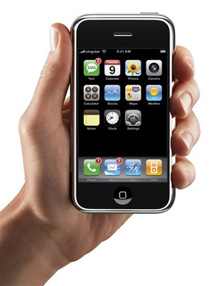 apple-iphone_Bell_Telus