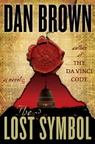 Dan_Brown_lost_symbol_book