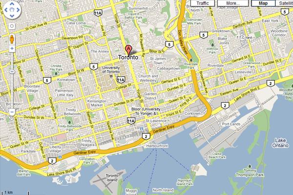 Google_Street_Maps_Canada
