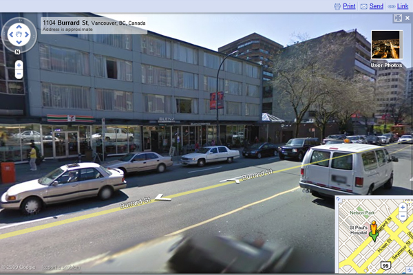 Google_Street_Maps_Vancouver_Canada