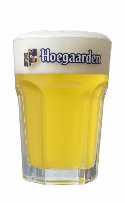 Hoegaarden_Beer