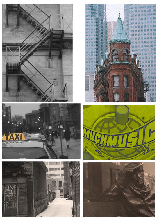 Toronto_photo_board2