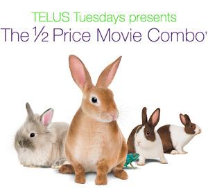 Telus_Tuesday_Cineplex_Movie_Theatre