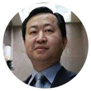 Francis_Chou
