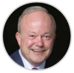 Jim O'Shaughnessy