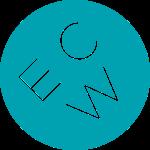 ECW logo