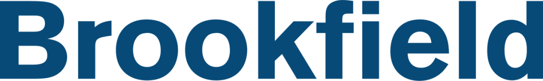 brookfield investment management Brookfield Asset Management Stock – Robin R. Speziale