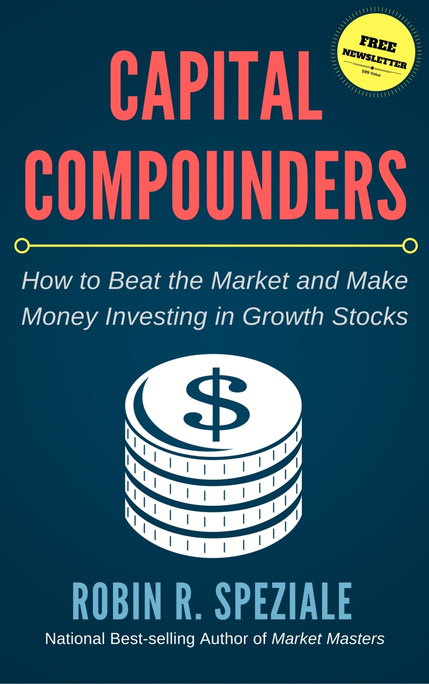 Capital Compounders Cover