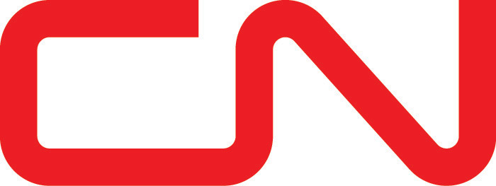 Canadian National Railway Stock Robin R Speziale